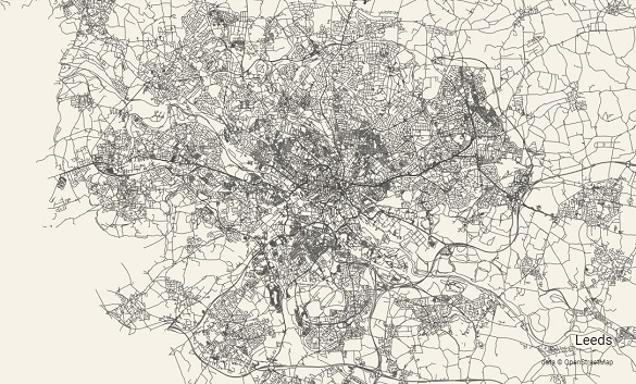 map-lines-1