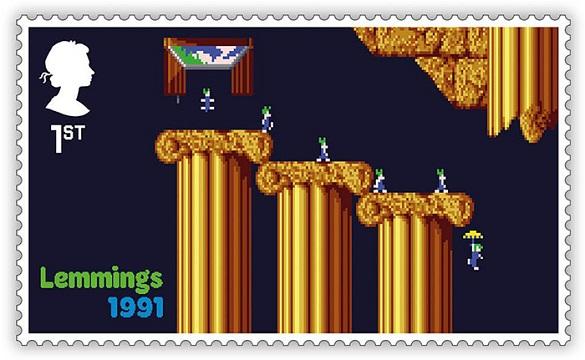 send-the-lemmings-2a