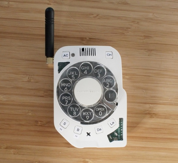 not-smart-phone-1