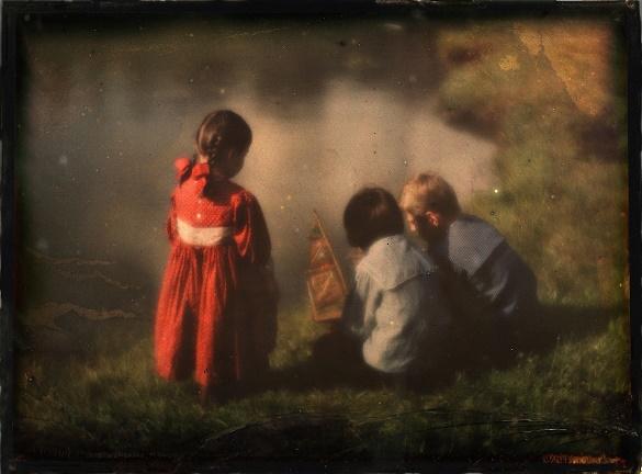 photography-pioneer