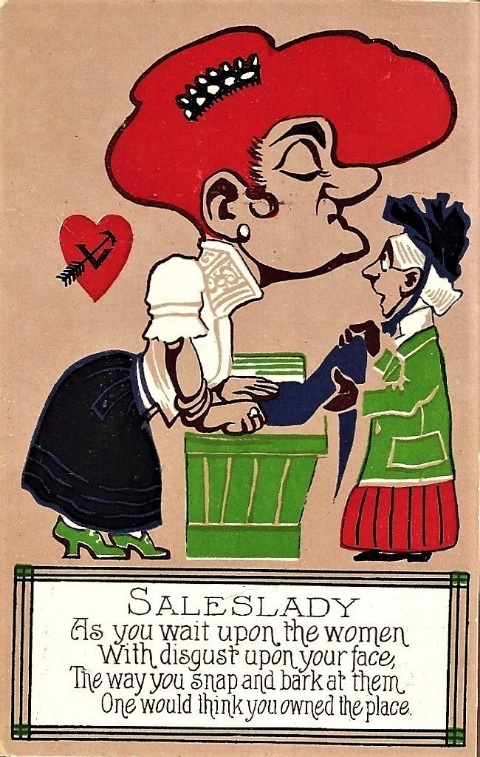 valentines-cards-3