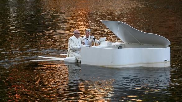 hieronymus-boats-1