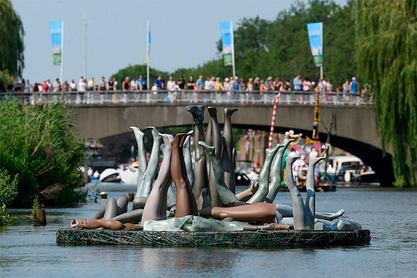 hieronymus-boats-5