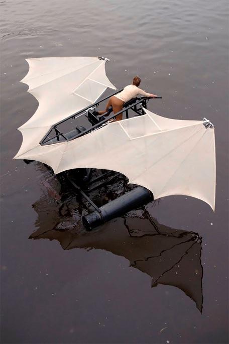 hieronymus-boats-6