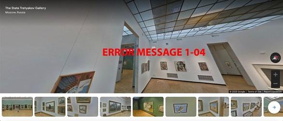 art-world-problems-2-1