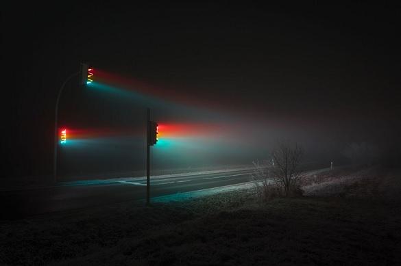 dark-rainbows-1