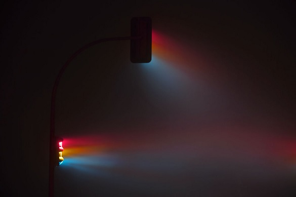 dark-rainbows-2