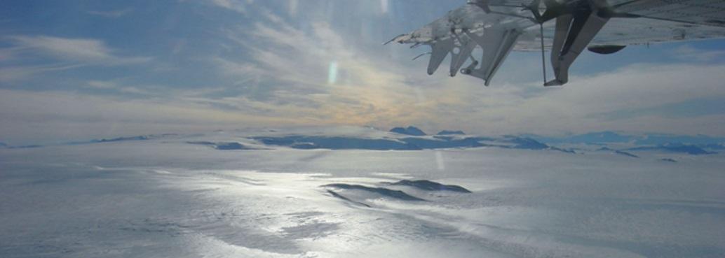 Polar certainties