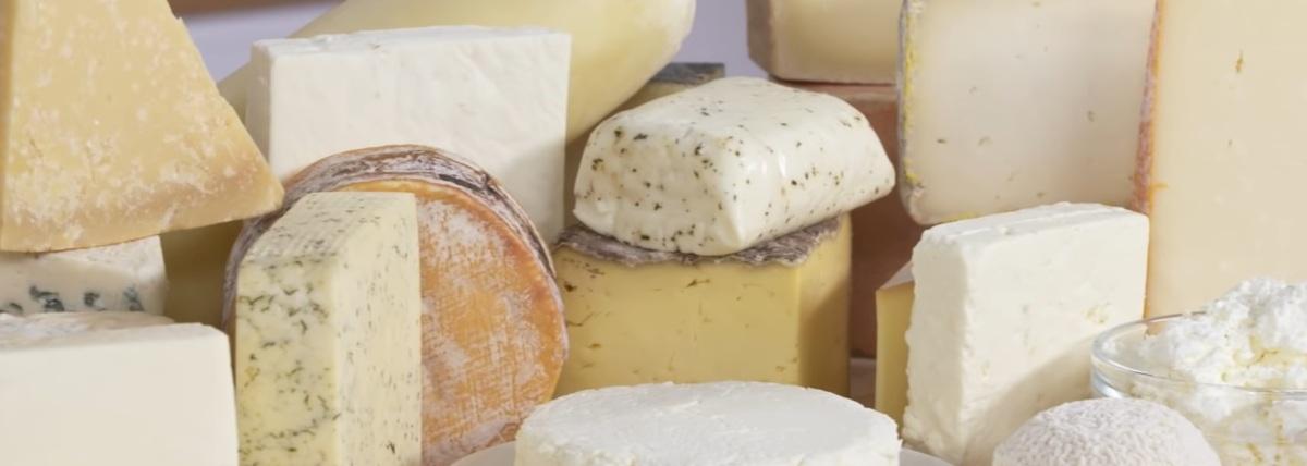 Fancy a cheesesarnie?